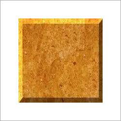 Dust Proof Flooring