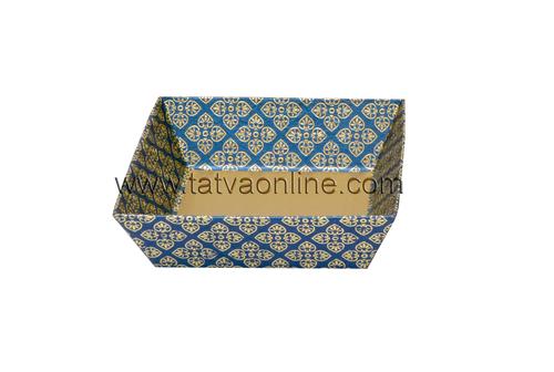 Fancy Cardboard Trays