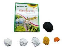 Trishul Bio Fertilizer