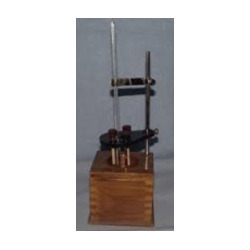 Calorimeter Joule,s
