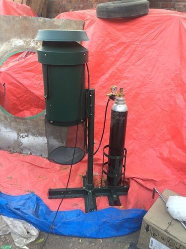 Mosquito Trap machine