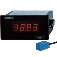 Non Contact Online Photo Tachometer