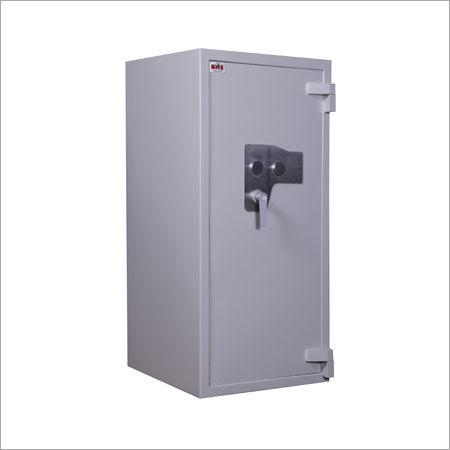 I Class - Filing Cabinets