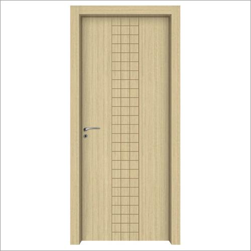 Wood Plastic Composite Doors