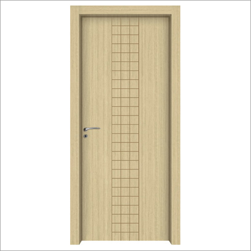 Wood Plastic Composite Doors