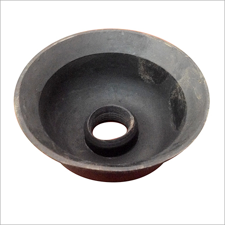 Headlight Rubber Cap