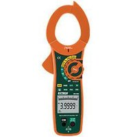 CAT IV 1500A AC/DC True RMS Clamp Meter