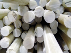 Fiber Reinforced Plastic Rod