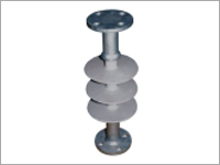 Polymeric Electrical Insulators