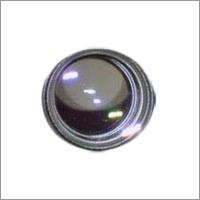 Focusing Lens 77mm & 90mm