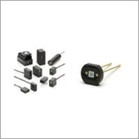 Optical Sensor From Hamamatsu