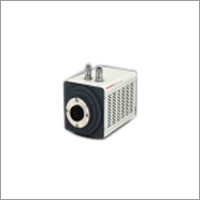 Scientific CCD Cameras