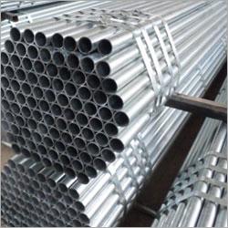 Pre Galvanized Steel Pipe Tube