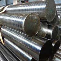 Alloys Steel Round Bars