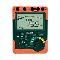 Digital High Voltage Insulation Tester