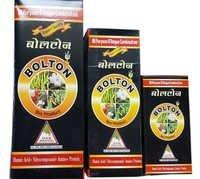 Bolton Humic Acid