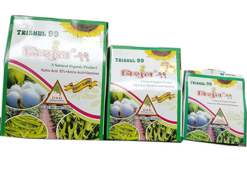Trishul 99 Humic Acid 85%