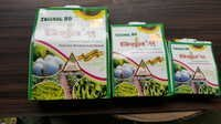 Trishul Plant Bio Products
