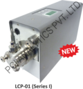 HPLC Column Washing / Liquid Dosing Pump