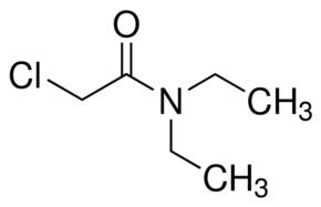 2-Chloro-N,N-diethylacetamide