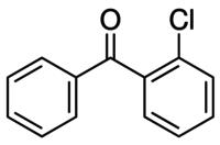 2-Chlorobenzophenone