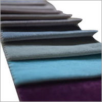 Cotton Polyester Fabrics
