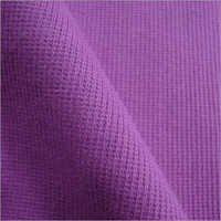 Rib Fabric 2'2