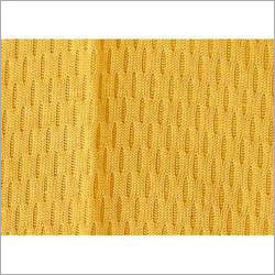 Rice Knit Dryfit Fabric
