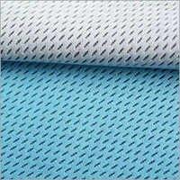 Sports Wear Fabrics