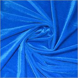 100% Polyester Fabrics