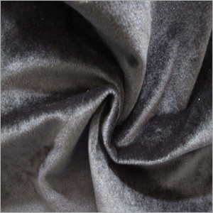 100% Polyester Fabric for Curtain
