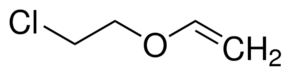 2-Chloroethyl vinyl ether
