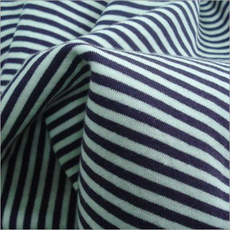 Yarn Dyed Fleece Fabric