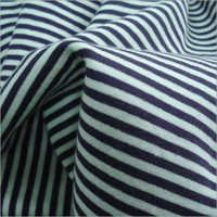 Yarn Dyed Fleece Fabric
