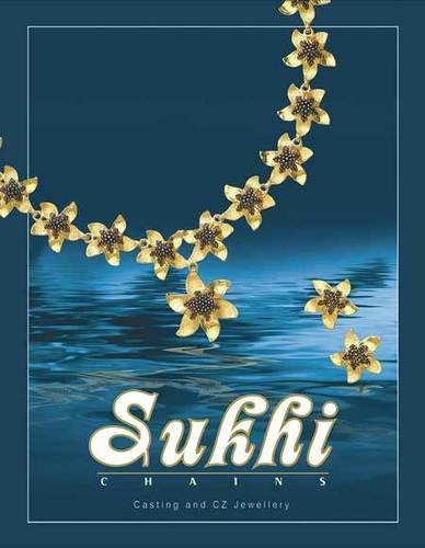 Sukhi chains