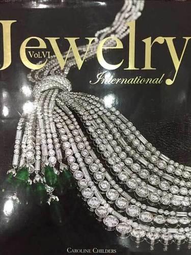 Jewelry international 6
