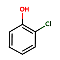 2-Chlorophenol solution