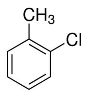 2-Chlorotoluene