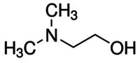 2-Dimethylaminoethanol
