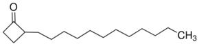 2-Dodecylcyclobutanone