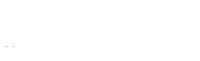 2-Ethoxyethyl acetate