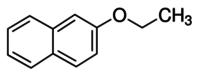2-Ethoxynaphthalene