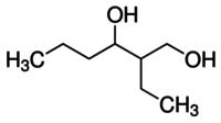 2-Ethyl-1,3-hexanediol