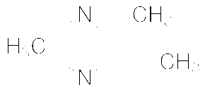 2-Ethyl-3,5(6)-dimethylpyrazine, mixture of isomers
