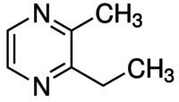 2-Ethyl-3-methylpyrazine