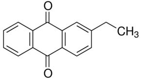 2-Ethylanthraquinone