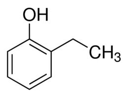 2-Ethylphenol