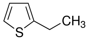 2-Ethylthiophene