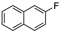 2-Fluoronaphthalene