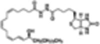15(S)-Hydroxy-(5Z,8Z,11Z,13E)-eicosatetraene-(2-biotinyl)hydrazide